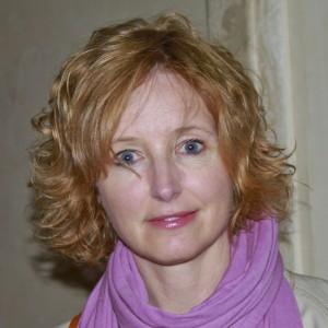 Caroline Cederlöf, Social Initiative