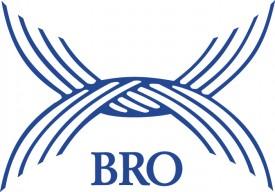 Bröstcancerföreningarnas Riksorganisation BRO