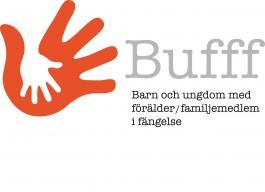 Bufff - Barn och Ungdom som har en Förälder/Familjemedlem i häkte, Fängelse eller frivård