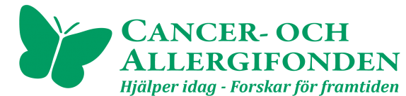 Cancer- och Allergifonden