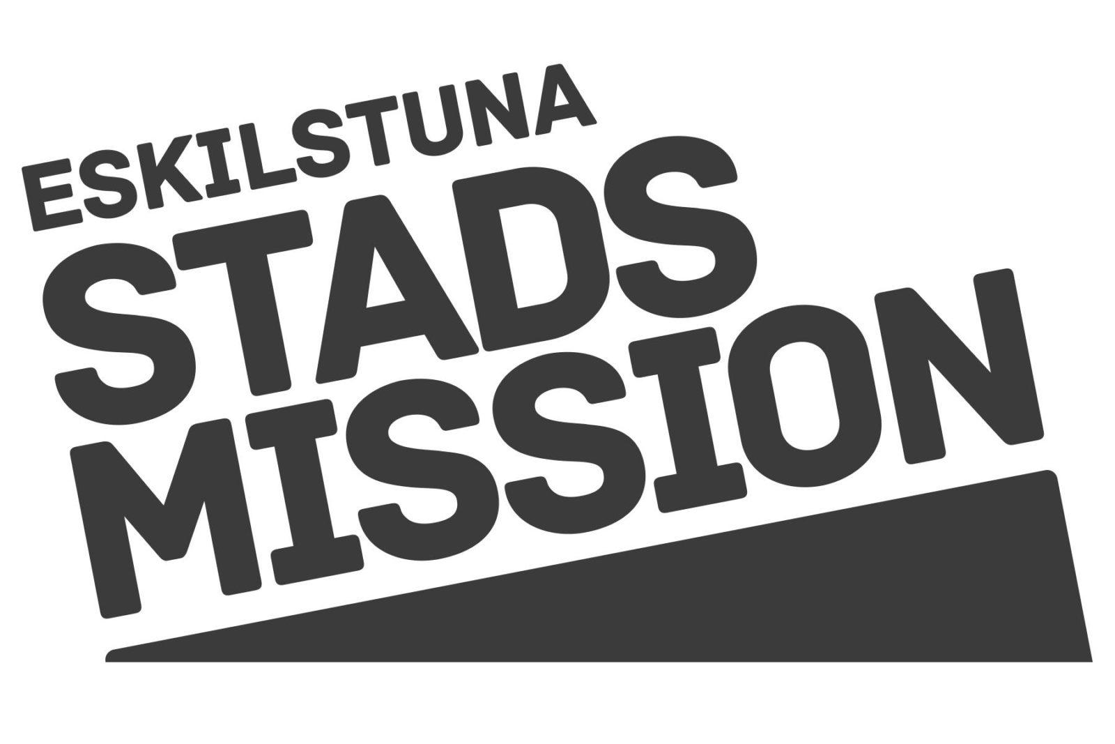 Eskilstuna Stadsmission