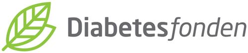 Diabetesfonden - Stiftelsen Svenska Diabetesförbundets Forskningsfond