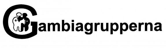Gambiagrupperna
