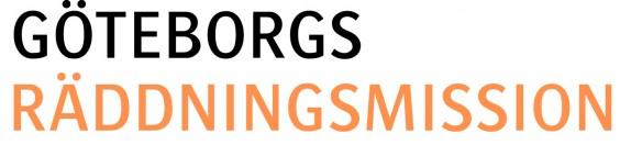 Göteborgs Räddningsmission