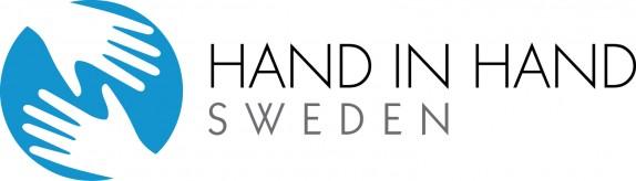 Hand in Hand Sweden