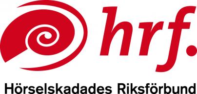 Hörselskadades Riksförbund - HRF