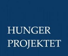 Hungerprojektet