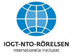 IOGT-NTO-rörelsens internationella institut