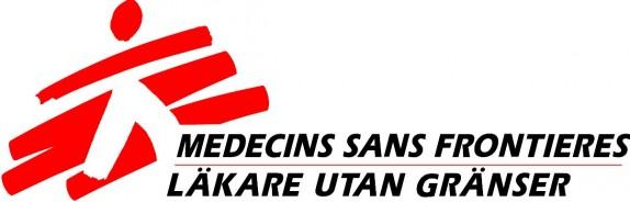 Läkare Utan Gränser - Médecins Sans Frontières