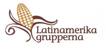 Latinamerikagrupperna