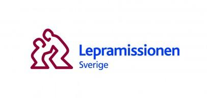 Lepramissionen