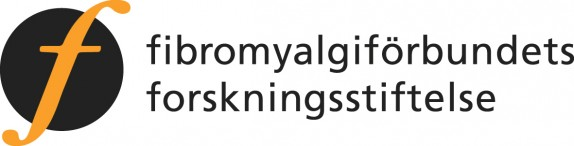 Fibromyalgiförbundets forskningsstiftelse