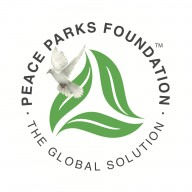 Peace Parks Foundation Sweden