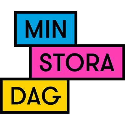 Min_stora_dag_logo