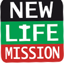 New Life Mission