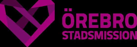 Örebro Stadsmission