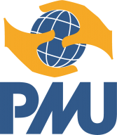 PMU InterLife - Pingstmissionens utvecklingssamarbete