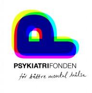 Psykiatrifonden