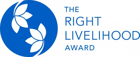 Right Livelihood Award Stiftelsen