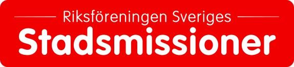 Riksföreningen Sveriges Stadsmissioner