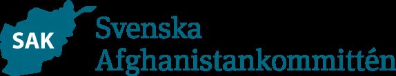 Svenska Afghanistankommittén - SAK