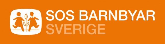 SOS Barnbyar