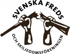 Svenska Freds- och Skiljedomsföreningen