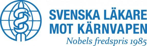 Svenska Läkare mot Kärnvapen - SLMK