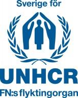 Sverige för UNHCR - FN:s flyktingorgan