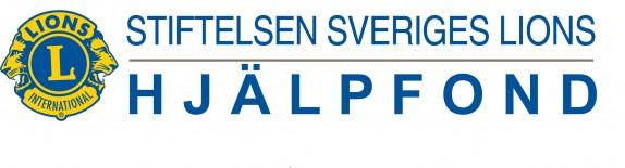 Sveriges Lions Hjälpfond