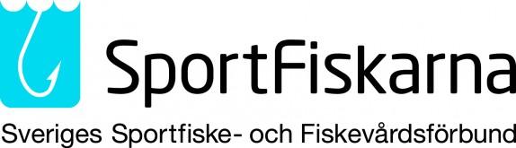 Sveriges Sportfiske- och Fiskevårdsförbund - Sportfiskarna