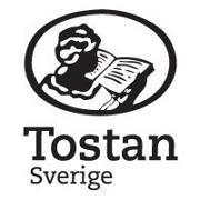 Tostan Sverige