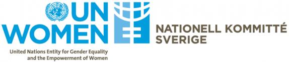 UN Women nationell kommitté Sverige