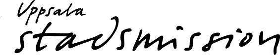 Uppsala Stadsmission