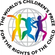 World's Children's Prize