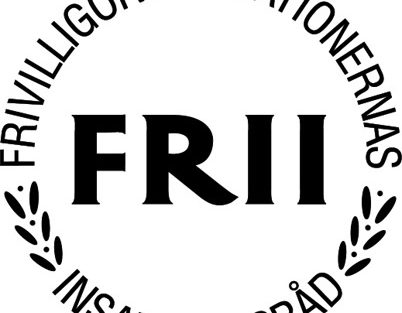 FRII_logo_jpg