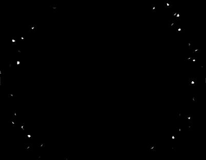 FRII_logo_utan bakgrund