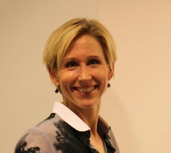 Pernilla Bard, Social Initiative