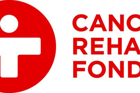 CancerRehabFonden - Tillbaka till livet