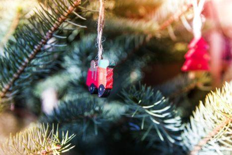 Stöd Vit jul hos IOGT-NTO