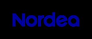 Nordea s logga