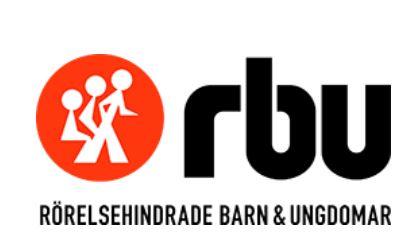 Ge en julgåva till RBU för alla barns rätt till ett fullvärdigt liv!