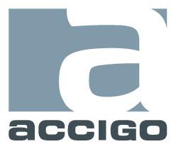 Accigo Utställare 2019
