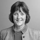 Anne Holm Ranaleet - talare Insamlingsforum 2019
