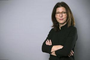 Statssekreterare Stina Billinger Hos NŠringsminister Innovationsminister Mikael Damberg  Näringsdepartementet