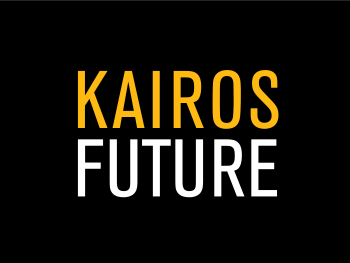 Kairos Future bjuder in till seminarium den 19 septemeber
